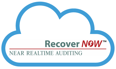 Cloud RecoverNow