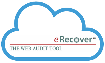 Cloud eRecover