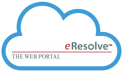 Cloud eResolve