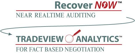 RecoverNow-Feeds-TradeView