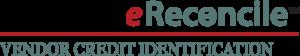 eReconcile-logo